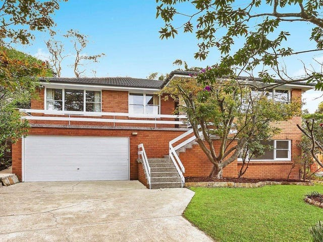 21 Treeview Place, Epping, NSW 2121