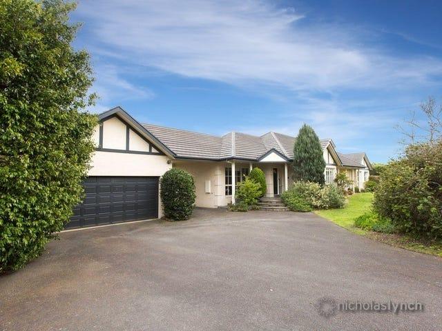10 Cameron Way, Mount Eliza, Vic 3930