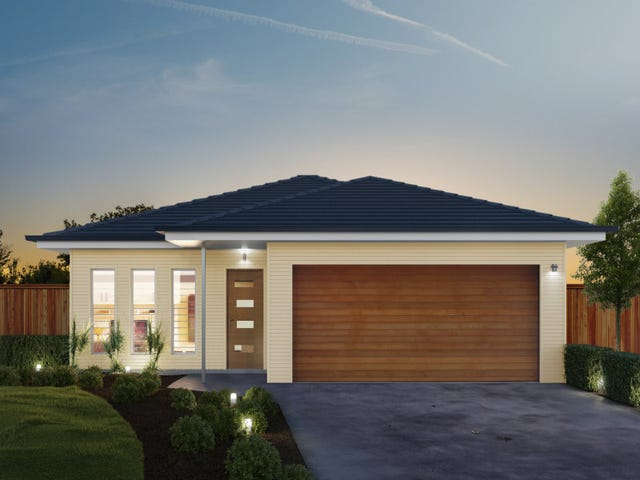 17-27 Kennedy Highway, Atherton, Qld 4883
