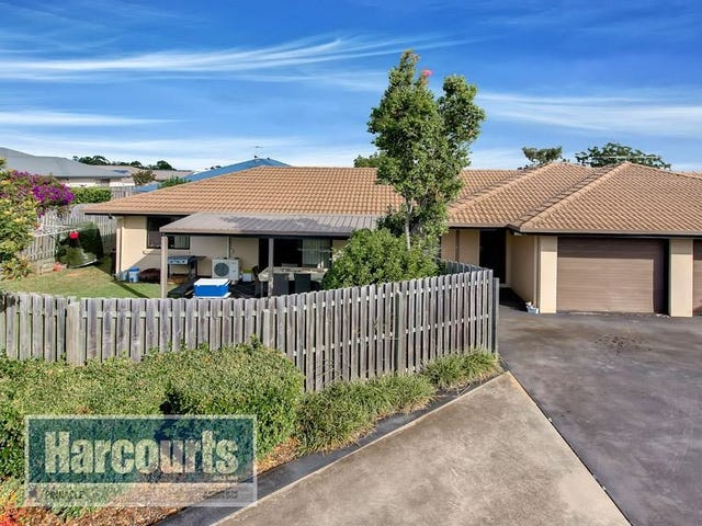 9/38 Balstrup Road North, Kallangur, Qld 4503