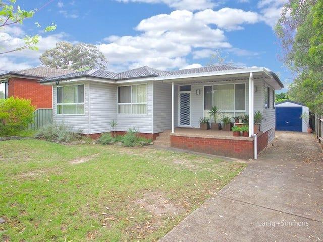 81 Picasso Crescent, Toongabbie, NSW 2146