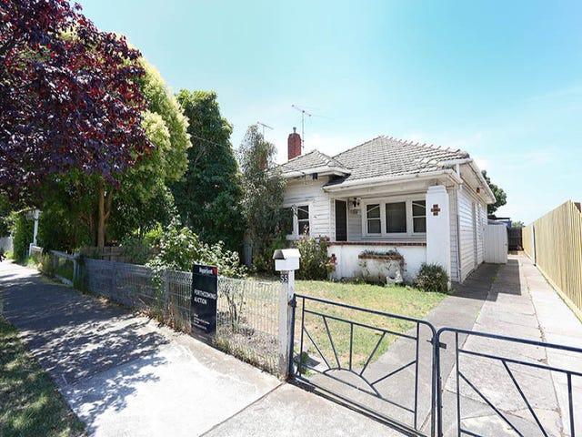 55 Elphinstone Street, West Footscray, Vic 3012