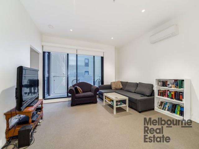 715/199 William Street, Melbourne, Vic 3000