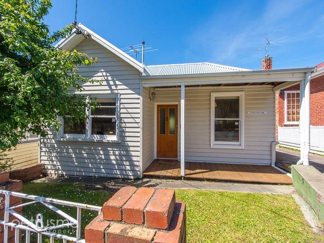 8 Bonnington Road, West Hobart, Tas 7000