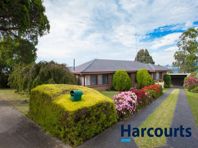 30 Rangeview Street, Warragul, Vic 3820
