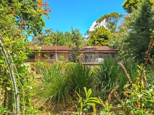 53 Farnells Road, Katoomba, NSW 2780