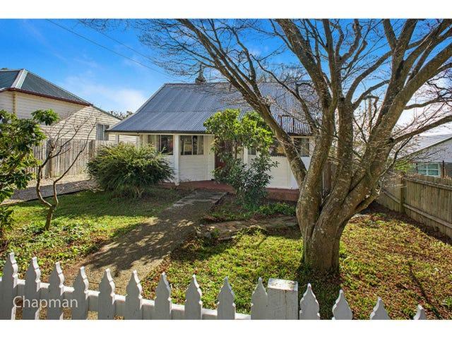 39 Cooper Street, Katoomba, NSW 2780