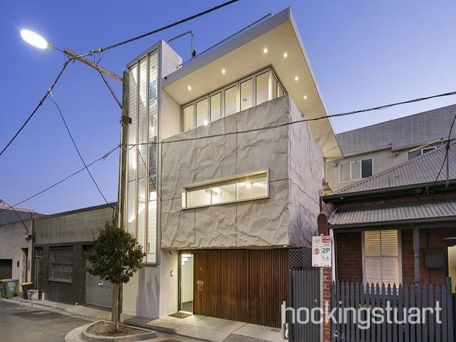 10 Willis Street, Richmond, Vic 3121
