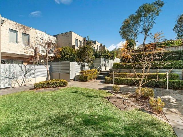 11/47 Gladstone Street, North Parramatta, NSW 2151