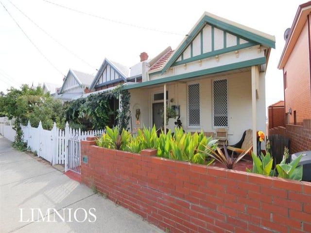 50 Carr Street, West Perth, WA 6005