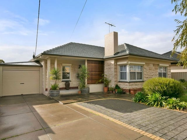 64 Oaklands Road, Somerton Park, SA 5044