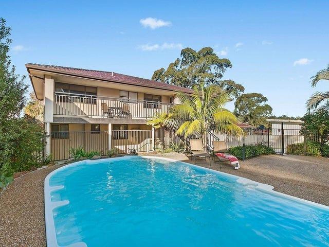 31B Ryan Street, Balgownie, NSW 2519