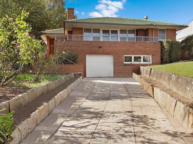 15 Lind Avenue, Oatlands, NSW 2117