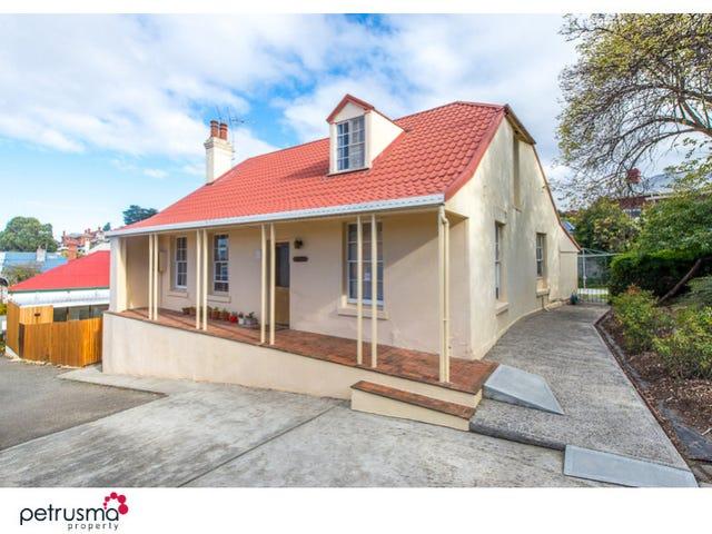 127 Warwick Street, West Hobart, Tas 7000