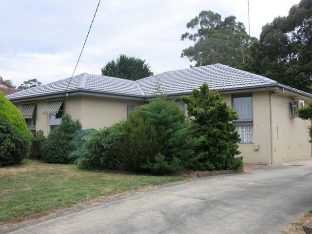 7 Huntingdale Drive, Chirnside Park, Vic 3116