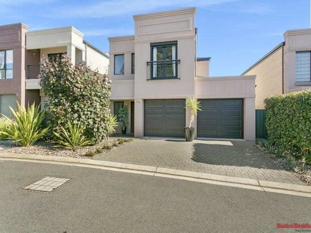 39 Milton Street, Tea Tree Gully, SA 5091