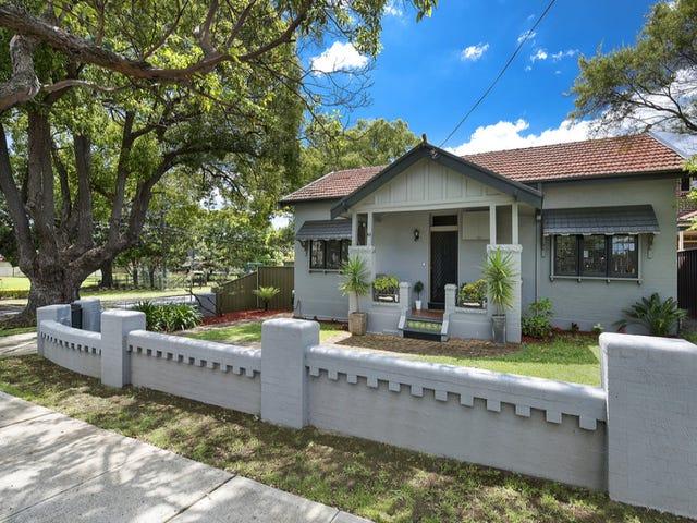 63 MacKenzie Street, Concord West, NSW 2138