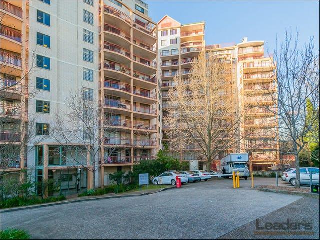 68/15 Herbert Street, St Leonards, NSW 2065