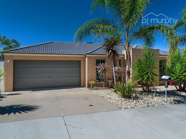 134 Drages Road, Wodonga, Vic 3690