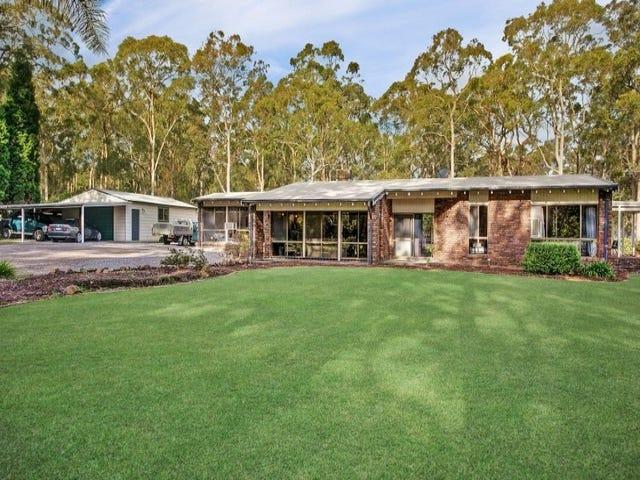 6 Abercrombie Road, Medowie, NSW 2318
