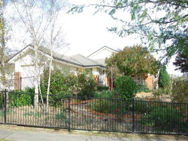 19 Mairinger Crescent, Bowral, NSW 2576