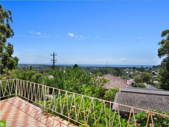 25 Ramah Avenue, Mount Ousley, NSW 2519