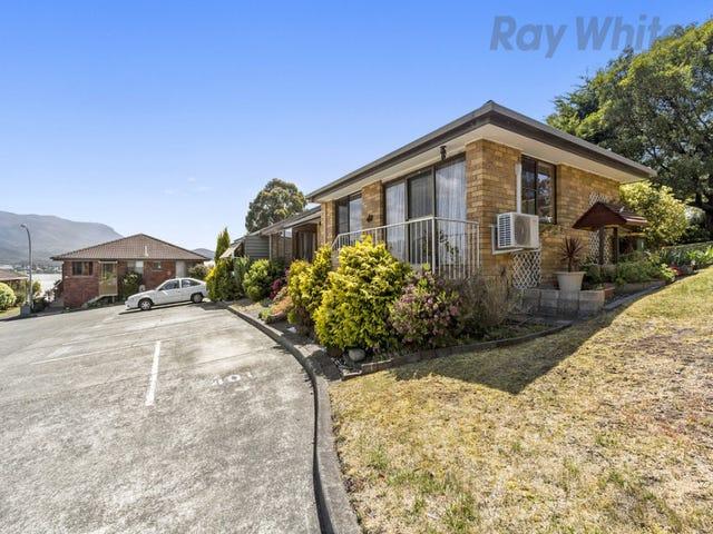 401 Village Drive, Kingston, Tas 7050