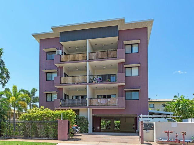 3/2 Belle Place, Millner, NT 0810