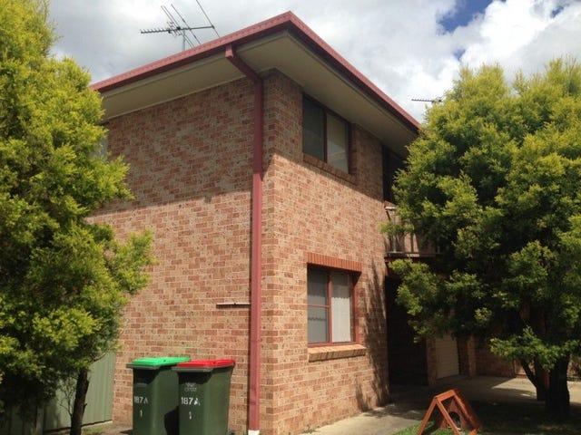 1/187A Prince Street, Grafton, NSW 2460