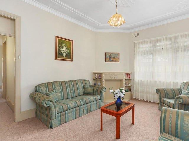 23 Charlotte Avenue, Marrickville, NSW 2204