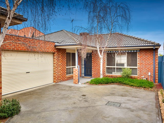 51A First Avenue, Strathmore, Vic 3041