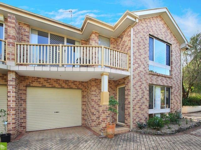 1/3 Reserve Street, West Wollongong, NSW 2500