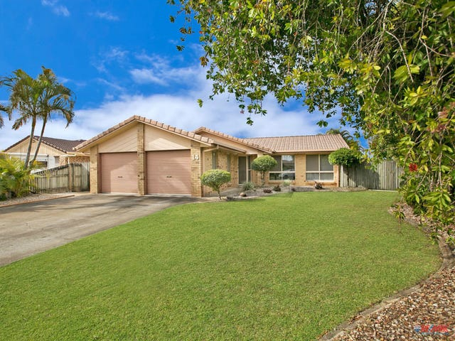 14 Pin Oak Crescent, Victoria Point, Qld 4165