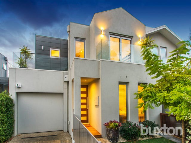 1/260 Yarra Street, South Geelong, Vic 3220