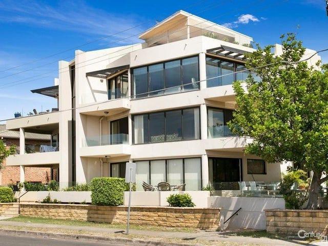 5/2 Sellwood Street, Brighton Le Sands, NSW 2216