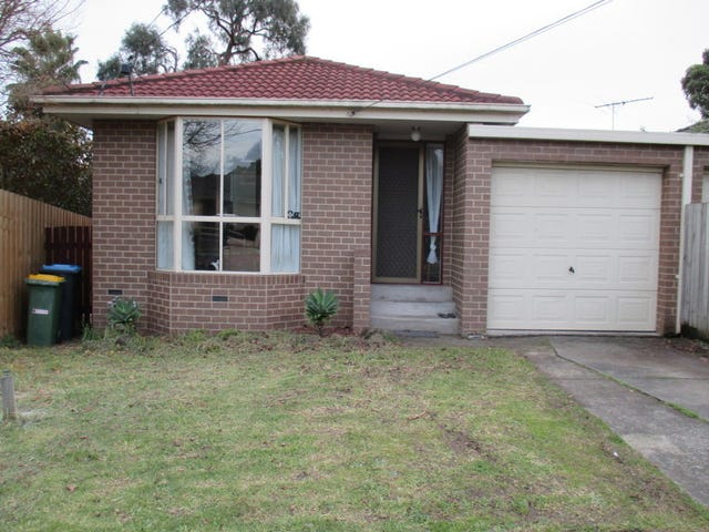 10 Locksley Close, Bayswater North, Vic 3153