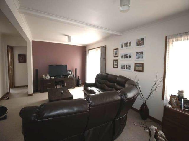 4224 West Tamar Highway, Beaconsfield, Tas 7270