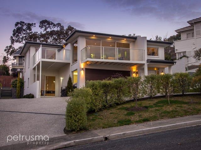 14 Quamby Avenue, Sandy Bay, Tas 7005