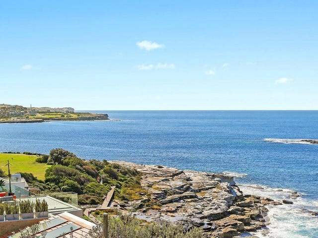 19 Cairo Street, South Coogee, NSW 2034