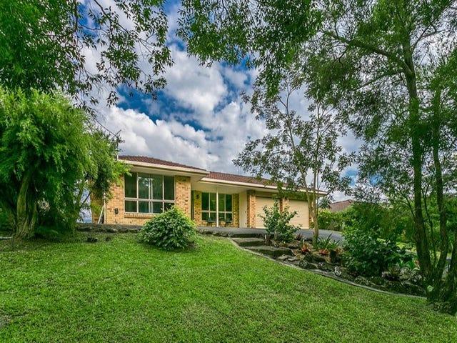 41 Azalea Street, Mullumbimby, NSW 2482