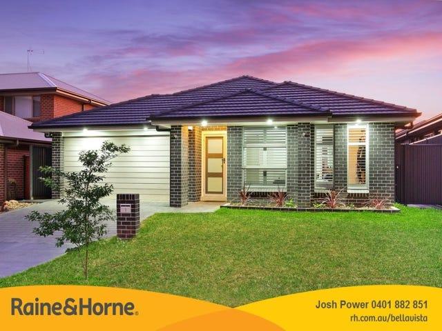 9 Sandringham Street, Riverstone, NSW 2765