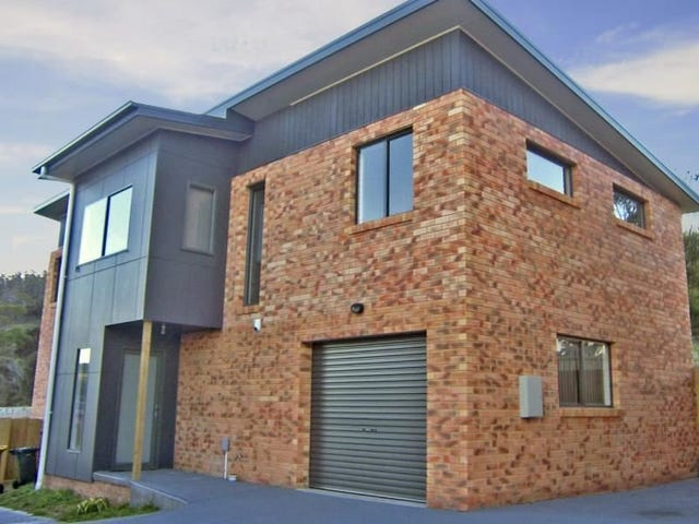 2/5 Antonia Place, Oakdowns, Tas 7019