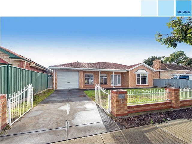 15 Grivell Road, Marden, SA 5070
