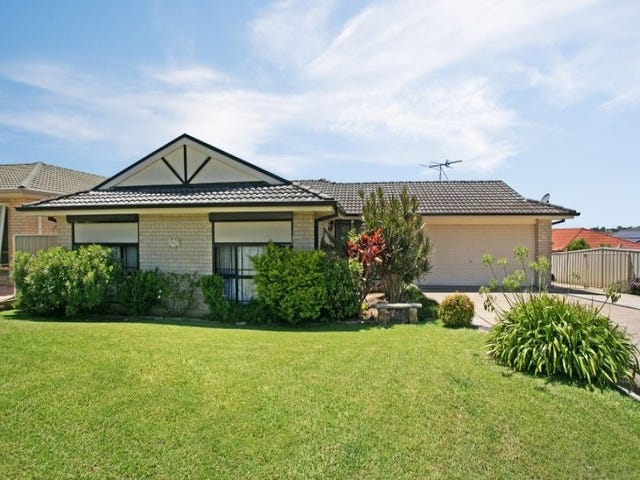 143 Somerset Drive, Thornton, NSW 2322