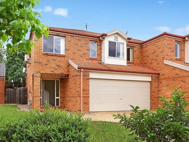 23 Kirkton Place, Beaumont Hills, NSW 2155