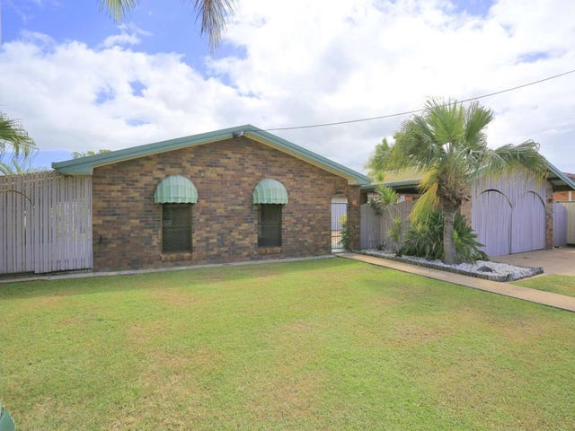 3 Peek Street, Bundaberg North, Qld 4670