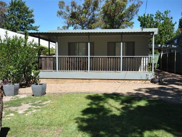 174 Prince Edward Avenue, Culburra Beach, NSW 2540