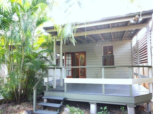 10 Lisburn Street, East Brisbane, Qld 4169