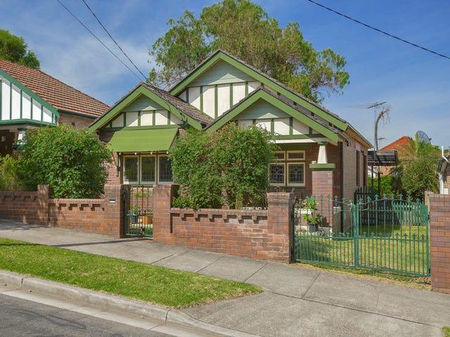 23 Gears Avenue, Drummoyne, NSW 2047