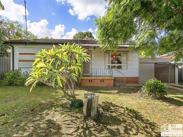 3 Haydn Street, Seven Hills, NSW 2147